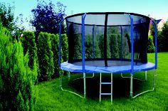 Trampolíny HOOPI  http://www.marimex.cz/trampoliny-hoopi/