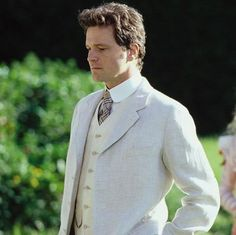 Colin Firth, male actor, celeb, powerful face, gesture, intense, stylish, elegant, gentleman, steaming hot, sexy, portrait, photo