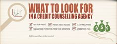 Bankruptcy Lawyer in Milwaukee Debt, Milwaukee, Counseling, Restoration, Stress, How To Plan