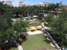 Village of Merrick Park - Coral Gables, FL