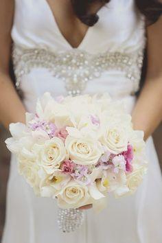 elegantes de boda