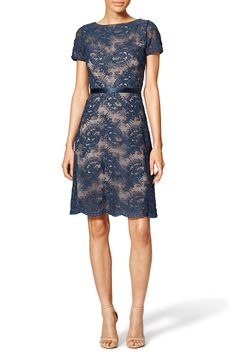 Rent Belle Dress by CATHERINE DEANE for $145 only at Rent the Runway.