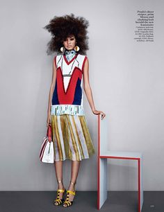 LINEISY_MONTERO_VOGUE_BRITISH_FEBRUARY_2016_PATRICK_DEMARCHELIER