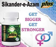 #Get_Better_Timing_on_Bed #Please #Contact :- #Dr #Hashmi #PH:- +91 9999156291