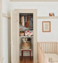 Vintage Style Home Decor in Megan Alexandra's Home Vintage Bedroom Sets, Toddler Rooms, Kids Rooms, Kids Decor, Home Decor, Nursery Neutral, Kid Spaces, Vintage Fashion, Vintage Style