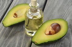 Como fazer óleo de abacate - 8 passos (com imagens)