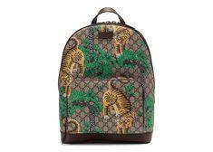 Gucci Handbags Spread the love Gucci Handbags, Luxury Handbags, Designer Handbags, Gucci Gang, Gucci Bracelet, Gemstone Brooch, Gucci Gifts, Stylish Backpacks, Luxury Sunglasses