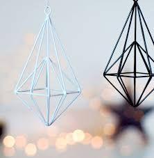 Image result for christmas geometric