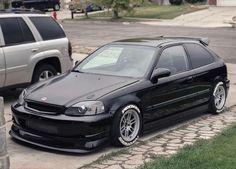 Tuner Cars, Jdm Cars, Honda Civic Hatchback, Honda City, Import Cars, Japan Cars, Dream Cars, Religion, Hatchbacks