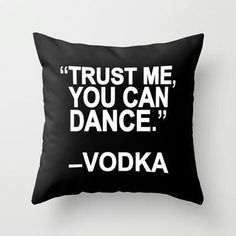 Love this, so making this #pillow #quote