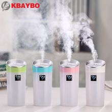 Like and Share if you want this  300ML Ultrasonic Humidifier USB Car Humidifier Mini Aroma Essential Oil Diffuser Aromatherapy Mist Maker Home Office     Tag a friend who would love this!     FREE Shipping Worldwide     Get it here ---> http://jxdiscount.com/300ml-ultrasonic-humidifier-usb-car-humidifier-mini-aroma-essential-oil-diffuser-aromatherapy-mist-maker-home-office/    #jxdiscount #discount #shop #online #fashion