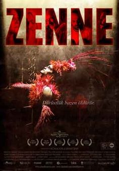 Zenne - 15.01.2012