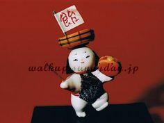 walkup.sunnyday.jp » JAPAN 太鼓を打つ飴屋 #poupéedemusicien Jp Japan, Wordpress, Snoopy, Fictional Characters, Art, Art Background, Kunst, Performing Arts, Fantasy Characters