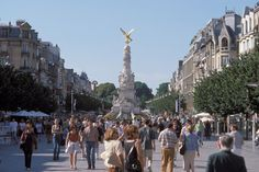 Reims Best of Reims, France Tourism - Tripadvisor Reims Cathedral, Tourism Development, Ardennes, Beaux Villages, World Cities, Westminster Abbey, Quebec City, Travel Memories, France Travel