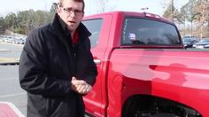 2015 Toyota Tundra | SteveLandersToyota.com • Steve Landers Toyota Scion • 10825 Colonel Glenn Road • Little Rock, Arkansas 72204 • Give us a call: (888) 314-4350