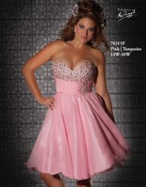 4812d18e8ed Prom Dresses Fabulouss 76315F Plus Size Prom Dresses