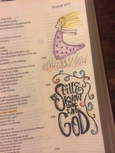 Ester 7 3 4 mujeres de la biblia pinterest