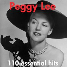 Fever by Peggy Lee from the album 110 Essential Hits - The Very Best Of Released 2013-07-19 on AudioSonic Music Download on iTunes: https://geo.itunes.apple....