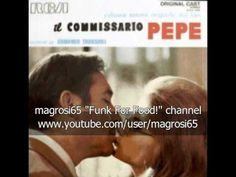 Armando Trovajoli - Theme - 1969 [OST]