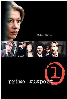 When a young woman is found brutally murdered, and the DCI in charge is unable to take up the case, the role is passed on to Detective Chief Inspector Jane Tennison, the first female DCI to handle such a responsibility. Between a slippery suspect and resistence from her team of detectives, Tennison has her hands full.