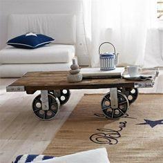 el sofa amarillo - mesa de cafe industrial (8) (Medium)
