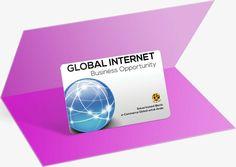 https://flic.kr/p/EtKCpu | Global Internet Business Opportunity | Ide Hadiah terbaik 2018 untuk Anda dan sahabat Anda myonlydisk.com/gratis2video