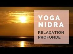 Diet fixes more than specialists. yoga for stress Bikram Yoga, Ashtanga Yoga, Vinyasa Yoga, Pilates Yoga, Yoga Position, Yoga Works, Different Types Of Yoga, Bedtime Yoga, Zen Meditation