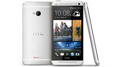 HTC One: Smartphone Reinvented? #Tech #iNewsPhoto