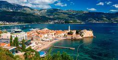 Montenegro / Herceg Novi