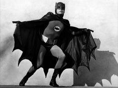 batman 1966 | batman adam west tags super heros masque serie tv television 1966 1968 ...