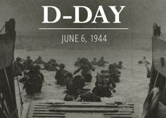 d day german newsreel
