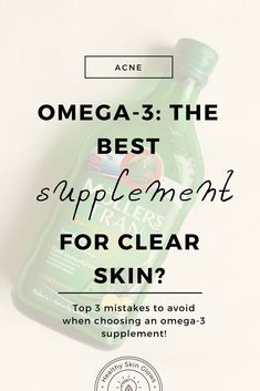 Remedies For Acne Debunking common myths! Read why is my supplement for healthy, clear and radiant skin and common mistakes to avoid. via - Debunking common myths! Read why is my supplement for healthy, clear and radiant skin and common mistakes to avoid. Organic Skin Care Lines, Natural Skin Care, Natural Beauty, Skin Tips, Skin Care Tips, Sagging Skin, Acne Remedies, Natural Remedies, Clear Skin