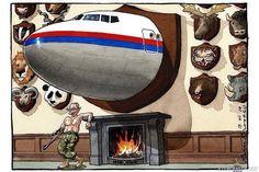 Putinin saaliit