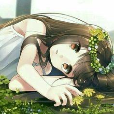 Watch anime online in English. Anime Love, Anime Girl Cute, Girls Anime, Beautiful Anime Girl, Kawaii Anime Girl, Anime Art Girl, Awesome Anime, Manga Girl, Manga Anime