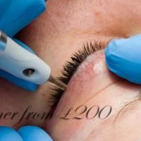 Beautifully Inked by Sam Major | Permanent Makeup in Leeds, West Yorkshire Picture