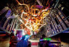 Burning-man-2013-28-TREY-RATCLIFF.jpg