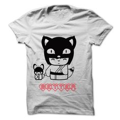 couple shirt 03 for boy T-Shirts, Hoodies. GET IT ==► https://www.sunfrog.com/Funny/couple-shirt-03-for-boy.html?id=41382