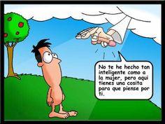 Memes en español, chistes cortos y humor. Wtf Funny, Hilarious, Funny Shit, Funny Images, Funny Pictures, Deadbeat Dad, Spanish Jokes, Knock Knock Jokes, Mexican Humor