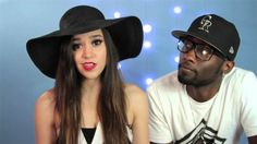 Style - Taylor Swift (cover) Megan Nicole and Eppic
