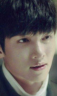 Ji Chang Wook 지창욱 Seo Joon, Joon Gi, Yeon Woo Jin, Jung Il Woo, So Ji Sub, Park Hyung Sik, Kdrama Actors, Ji Chang Wook, Kpop