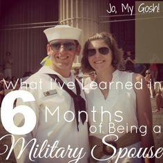 Black Friday at the NEX might be the best perk of being a military spouse! :-) #milso #milspouse