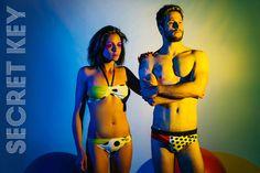#Fashion #Collection #Lookbook #Spring #Summer #Boy #man #girl #woman #Tshirt #Speedo #Swimwear #Costume #80 #Print #photoshoot