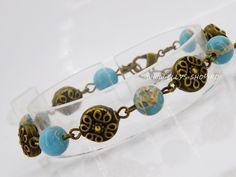 Drop Earrings, Personalized Items, Jewelry, Fashion, Shelf, Jewellery Making, Moda, Jewerly, Drop Earring