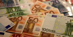 Euromillions Gewinnzahlen, Euromillionen, quoten, cash euros, bargeld