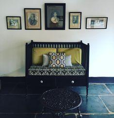 The chic and serene La Villa guest house #lovemysore #boutiquehotel #lovetravelindia #lovetravelguides #lavillamysore #lovetraveljourneys #lovetravelindia #mysore #southindia #southindiaroadtrip #lovekarnataka #karnataka #style #design #interiors #decor #chic