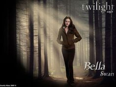 Cullen's Family-Bella by IvonkaMata on DeviantArt Bella Swan, Twilight Pictures, Twilight Saga, Fandoms, Fan Art, Deviantart, Collection, Cover Pages, Pictures