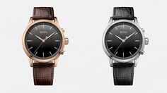 best smartwatches for women