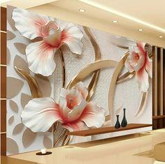 Best 3D Wallpaper Mural Clouds Sky European Greek Angel 640 x 480