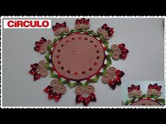 Laddu Gopal Dresses, Crochet Table Mat, Napkins Set, Crochet Doilies, Decorative Plates, Pattern, Diy, Crochet Carpet, Farmhouse Rugs