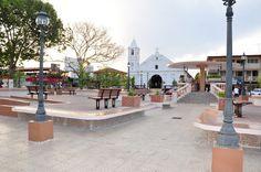 Las Tablas, Panama..